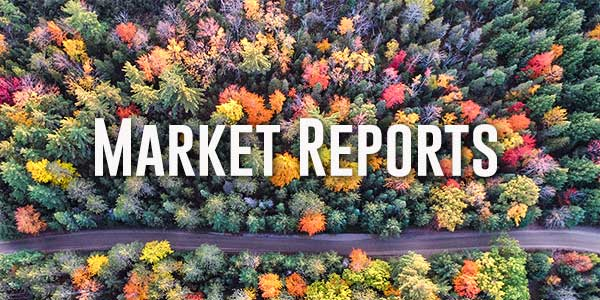 Northwest Management market reports